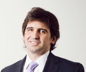 Juan Cruz Azzarri