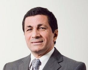 Julio Lococo