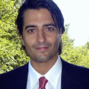 Maximiliano Marzetti, director para América Latina de Premonition