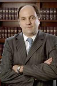 Javier L. Magnasco