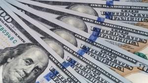 Larrain y Carey en lanzamiento de segundo Fondo de Inversión Social de Ameris Capital