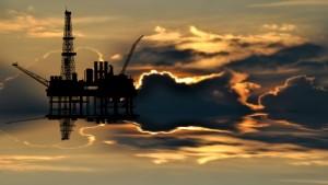 Statoil adquiere 15% del derecho de exploración de Bloque 14