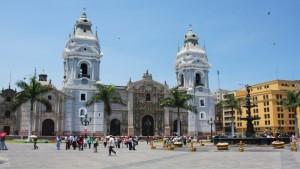 PPU arriba al Perú: los retos de una doble fusión