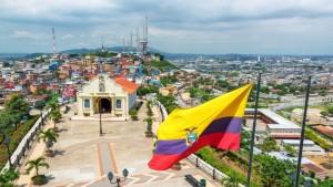 ECUADOR: Nueva Ley otorga incentivos para APPs e inversión extranjera