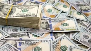 PetroEcuador firma crédito por USD 970 millones con el ICBC