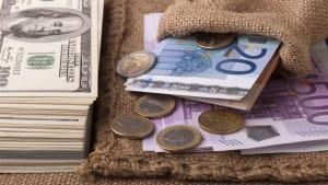 La Virgen SAC obtiene préstamo de Banco Santander Brasil