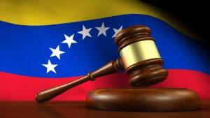 CIADI impone a Venezuela compensación de USD 172,8 millones para Tenaris