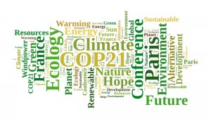 COP 21: ¿acuerdo histórico o letra muerta?