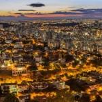 Azevedo Sette nombra nuevo socio en práctica ambiental