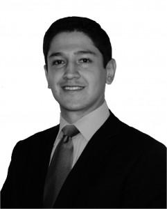 José Bernal