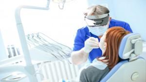 Septodont adquiere DLA Pharmaceutical