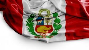 El futuro del 'Sol' - Elecciones Generales en Perú