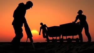 Cuatro firmas asesoran en adquisición de proyecto Casposo