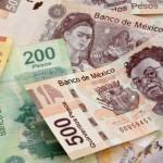 Estado de Yucatán otorga contrato de financiamiento a Banorte con asesoría de Chávez Vargas
