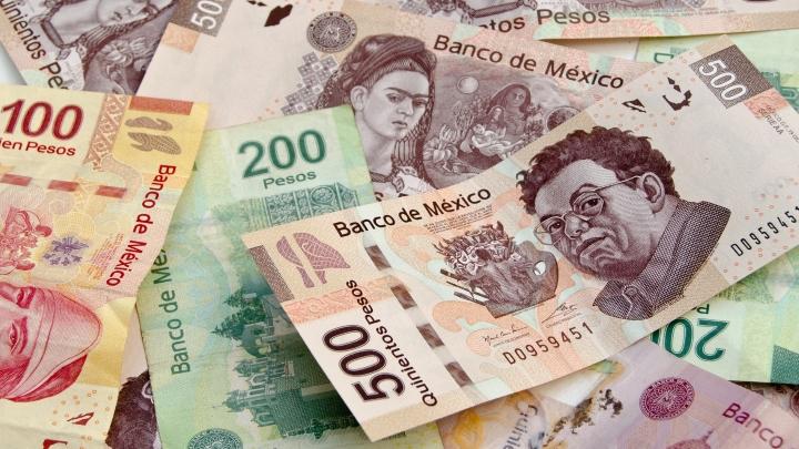 Fovissste cierra financiamiento por 5 millardos de pesos