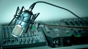 Fenix Entertainment adquiere Rock & Pop y Radio Splendid