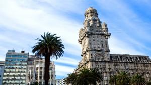 Ejecutivos de Uruguay reconocen a Verónica Raffo como líder empresarial