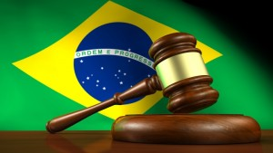 Cuatro firmas asesoran en acuerdo de Samarco con gobierno de Brasil