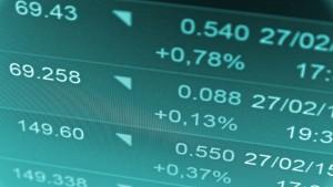 Grupo Sura adquiere participación de General Atlantic en Sura Asset Management