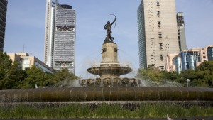 Greenberg Traurig nombra dos socios en Ciudad de México
