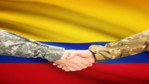 Paz y Constitucionalismo
