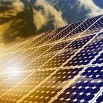Total Eren adquiere proyectos de energía solar de Cobra do Brasil