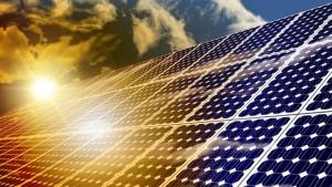 Bufete Aguirre asesora a la AFD en préstamo a Bolivia para construcción de planta fotovoltaica