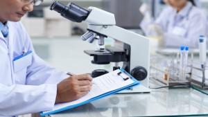 Propiedad intelectual para productos farmacéuticos en un contexto global