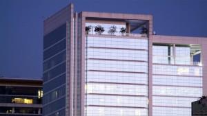 Garrigues absorbe firma chilena y abre oficina en Santiago