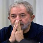 """Luiz Inácio """"Lula"""" da Silva y el camino por el que transita"""