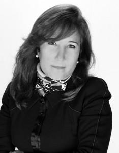 Isabel Franco, socia de Koury Lopes Advogados