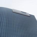 Fintech concreta adquisición de Telecom Argentina
