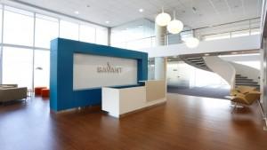 Savant Pharm emite Obligaciones Negociables por 60 millones de pesos