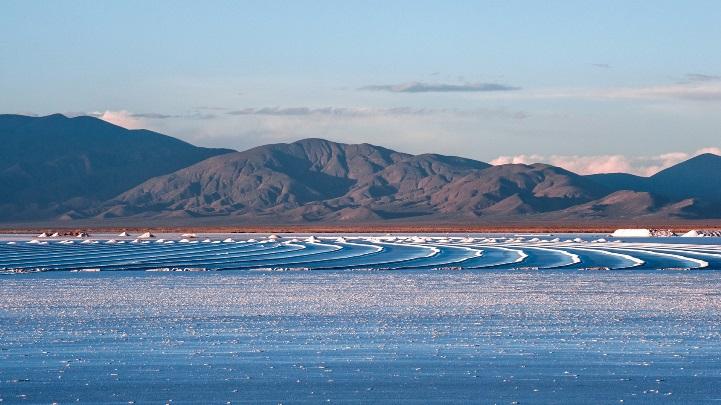 Ciadi ratifica laudo desfavorable a Bolivia por expropiación a Quiborax y Non Metallic Minerals