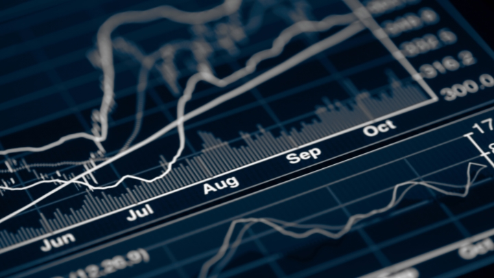 Chile coloca bonos mercados local e internacionales
