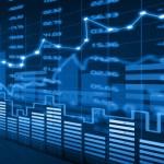 Banco Comafi emite Obligaciones Negociables Clase 19 con asesoría de PAGBAM