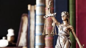 Graña y Montero enfrenta demanda civil en Nueva York