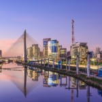 Azevedo Sette nombra socia para liderar área de seguros