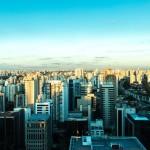 WZ incorpora nuevo socio y líder en área tributaria