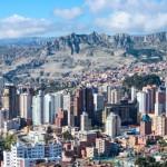 Moreno Baldivieso se institucionaliza y promueve seis socios