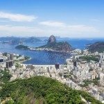 Mattos Filho incorpora dos nuevos socios