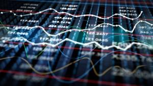Banco Ripley inscribe primer programa de bonos subordinados