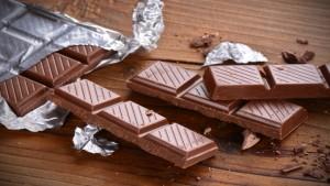 Chocolates Mars cierra adquisición de Turín