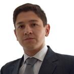 José Carlos Bernal Rivera