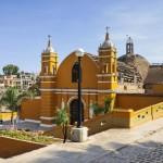 Lazo, De Romaña promueve dos socios y anuncia el retiro de Luis Miguel León