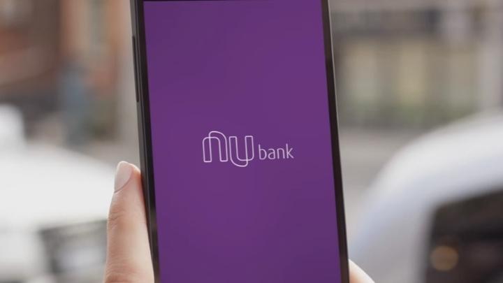 Nubank obtiene financiamiento de Goldman Sachs