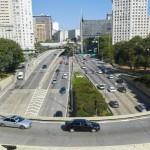 Lefosse incorpora nuevo socio en práctica de finanzas corporativas