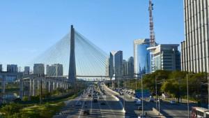 Brasil emitió bonos globales por USD 1,5 mil millones