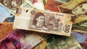 Crédito Real emite notas senior por USD 425 millones