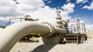 Carso Gasoducto Norte recibe financiamiento para su construcción